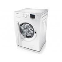 SAMSUNG Wasmachine WF70F5E0W4W