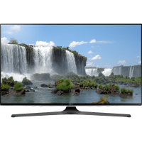 "TV SAMSUNG UE55mu6120 55"" Full LED Smart"