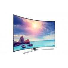 "SAMSUNG UE43KU6670SX (TV Curved UHD/4K Led 32"" tot 48"")"