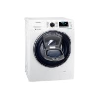 SAMSUNG WW81K6404QW (Wasmachine 1400 Tpm)