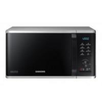 Samsung Microgolfoven MS23K3515AS