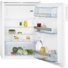 AEG S71440TSW0 - Koelkast Tafelmodel Freezer