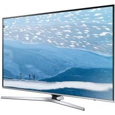"SAMSUNG UE49KU6470SX (TV Led UHD/4k 49"" tot 60"")"